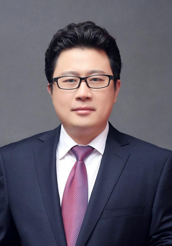 盈科孙超万博max官网手机版苹果