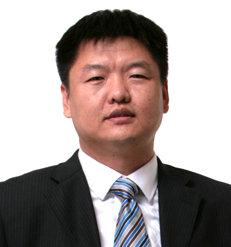 北京赵攀万博max官网手机版苹果